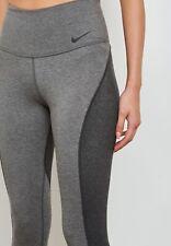 Women's Nike Core Studio Tights, Size Large, AA3266-071
