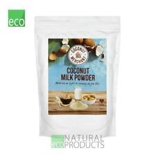 💚 Coconut Merchant Coconut Milk Powder 1kg