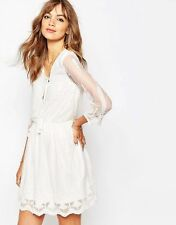ASOS Knee Length Lace Dresses for Women