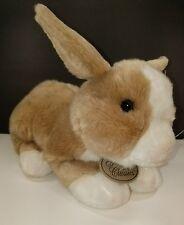 "RUSS Yomico Classics Dutch Bunny Plush Rabbit 15"" Stuffed Animal"