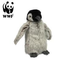 WWF Plüschtier Pinguin Baby (15cm) lebensecht Kuscheltier Stofftier NEU