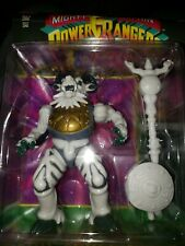 Mighty morphin power rangers Robogoat
