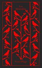 Les Miserables (Penguin Clothbound Classics) (Hardcover), Hugo, V. 9781846140495