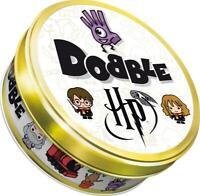 Dobble Harry Potter (Spiel) NEU OVP
