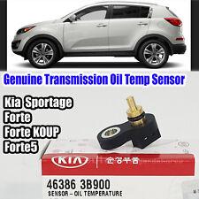 Oem 463863B900 Transmission Oil Temp Sensor For KIA SPORTAGE 11-13 SEDONA 10-12