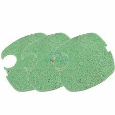 Aquarium Phosphate Remover Filter Pad 3PCS for SUNSUN/PERFECT HW-304B Canister
