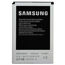 Batteria per Samsung I8700 Omnia 7 Li-ion 1500 mAh originale