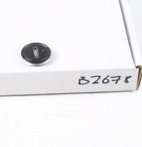 Black Olympus OM Battery cap/cover, OM1 OM-1 or OM1N OM-1N 35mm SLR(B2678)