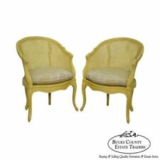 fb76ea27e470 Cane French Antique Chairs for sale
