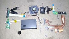 LOT PIECES 00161 PACKARD BELL Ares GP2