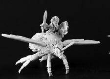 THORNWOOD DEFENDER - Reaper Miniatures Dark Heaven Legends - 03680