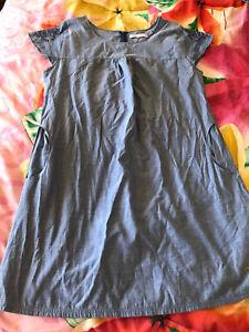 Ladies Size 14 Ripcurl Dress