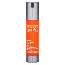 Clinique Clinique For Men Super Energizer Spf Anti-Fatigue Hydrating Concentrate