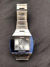 Seiko Brightz sdga edición limitada de 005 Cal.S770 Reloj para hombres Solar De Star Wars