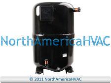 Bristol 2.5 3 Ton 208-230 Volt A/C Compressor H22J333ABCA H22J333ABC