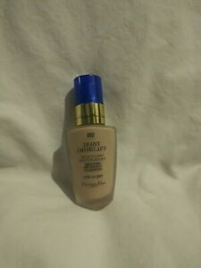 Christian Dior Teint DiorLift Smoothing Anti-Fatigue Foundation - # 202 - New