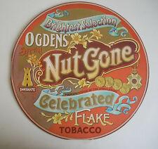 Small Faces Ogdens' Nut Gone Flake LP 1st press UK 1y2y