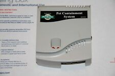 New listing In-Ground Dog Fence Petsafe Replacement Transmitter (Underground) Rf-125