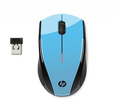 Wireless Mouse Long Range -PC /Computer /Laptop Optical Mouse Cordless, HP x3000