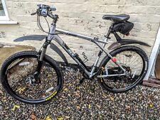 GT Aggressor XC2  Mountain Bike