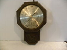 New listing Vintage Taylor Weather Station