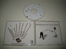 THE OLIVER TWIST BANDE/NEUF TRICKS AND PIÈGES(FUSÉE MUSIQUE/NONE)CD ALBUM