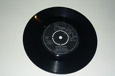 "MICHAEL JACKSON - Rockin' Robin - Scarce 1972 UK 7"" Vinyl Single"