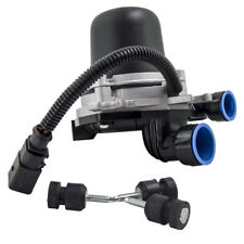 For VW Beetle CC Golf Jetta Passat Rabbit Secondary Smog Air Injection Pump New