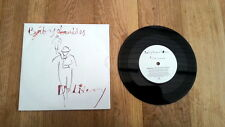BABYSHAMBLES (Pete Doherty) Delivery single