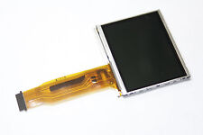 Genuine New Part For Fujifilm Fuji PRO S5 DSLR LCD Display Screen with Backlight