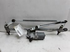 11 12 13 14 15 Ford Edge Lincoln MKX front wiper motor transmission assembly OEM