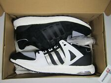 best loved 10604 5b1da Concepts X Adidas Ultra Boost EQT Support 93 16 Black DS New Size 12 +
