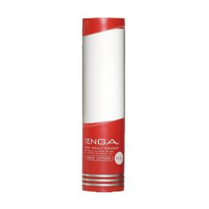 TENGA Hole Lotion 5.75 fl.oz. - Real 170mL Bottle