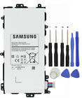 OEM SP3770E1H Battery For Samsung Galaxy Note 8