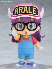 Good Smile Company Nendoroid - Dr. Slump Arale Chan: Arale Norimaki [PRE-ORDER]