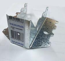 Joist Hangers Brackets 50mm X 120mm Box/30