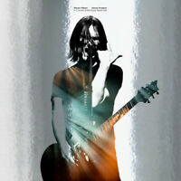 Steven Wilson : Home Invasion: In Concert at the Royal Albert Hall VINYL 12""