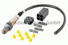 Lambdasonde Universal - Bosch 0 258 986 602