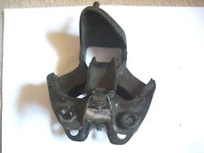 HONDA CIVIC 1.5 1987 REAR ENGINE MOUNTING MT8332 KELPRO