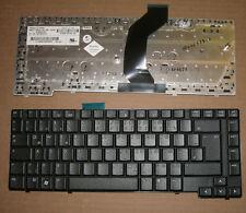 TASTIERA HP COMPAQ Pavilion 6730b 6735b 6730 6735 B tedesco de Keyboard