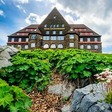 3T Wellness Urlaub am Fichtelberg 2P im 4* TOP Hotel + Pool, Saunen, Whirlpool