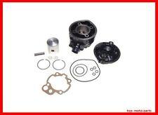 TMP Cylindre kit tuning Minarelli AM6 70cc Yamaha DT50R Enduro LC 2T 2003-2011