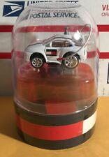 Tommy Hilfiger Toy Rc Remote Control Car ~ Rare Promotional Item ~ Sealed