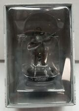 New Nib Eaglemoss The Lotr Chess Collection Black Pawn : Crossbow Urak-hai
