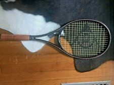 Dunlop John McEnroe Comp II Graphite Tennis Racket Grip 4 3/8
