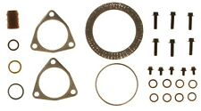 Turbocharger Mounting Gasket Set fits 2008-2010 Ford F-250 Super Duty,F-350 Supe