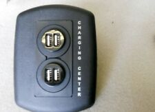 Sigma 4 Port USB Charging Center Van, RV, Motorhome, Camper, Bus