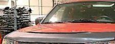 Lebra Hood Protector Mask Bra Fits Chevy Chevrolet Colorado & Canyon 2004-2012