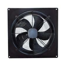 "Commercial lndustrial Kitchen Ventilation Extractor Exhaust Blower Plate Fan 22"""
