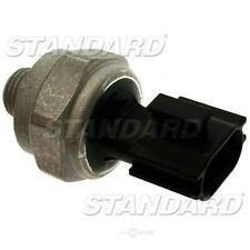 Power Strg Pressure Switch Idle Speed PSS20 Standard Motor Products